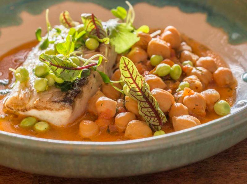 Porque comer es un placer, los restaurantes más cotizados de la CDMX - maximo-bistrot-por-que-comer-es-un-placer-los-restaurantes-mas-cotizados-de-la-cdmx