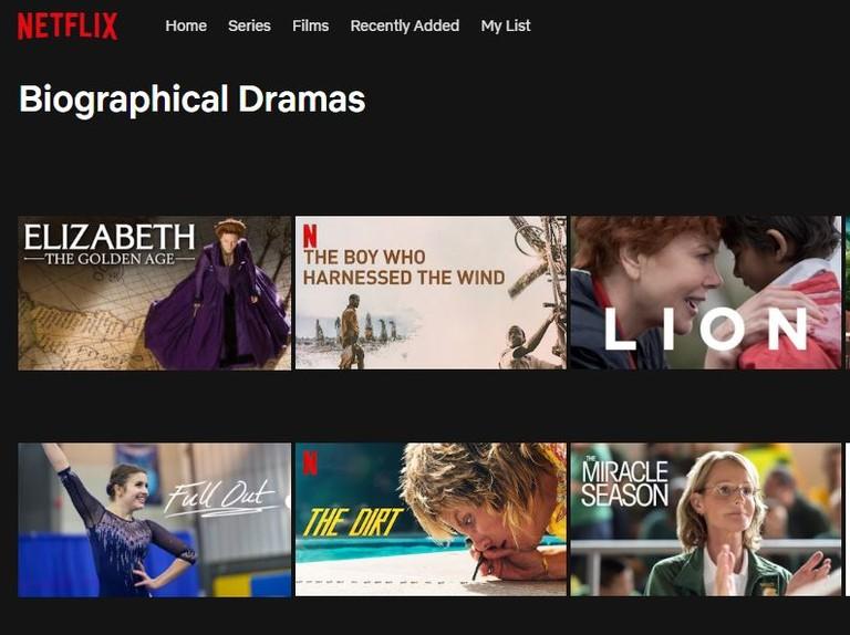 Netflix hacks que no puedes pasar por alto - netflix-hacks-que-no-puedes-dejar-pasar-por-alto-netflix-codes-netflix-codes-peliculas-google-amazon-streaming-amazon-prime-codes-disney-google-netflix-codes-2