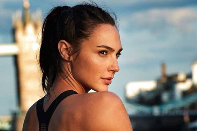 New mommy in (Hollywood) town! Gal Gadot confirma que está esperando un bebé - new-mommy-in-hollywood-town-gal-gadot-confirma-que-esta-esperando-un-bebe-gal-gadot-embarazada-gal-gadot-google-wonder-women-wonder-women-embazarada-gal-gadot-israel-google-amazon-instagra-6