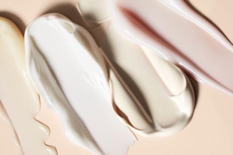 Skincare tips para la llegada de la primavera