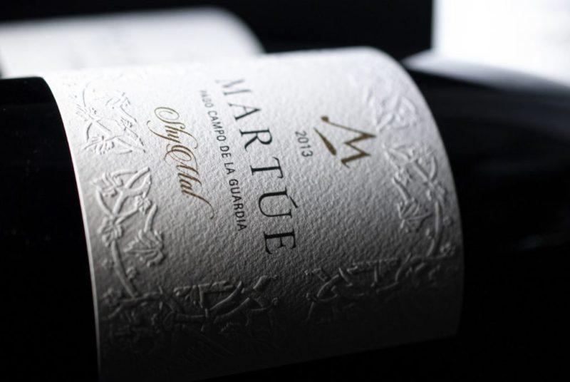 Un vino con las calificaciones más altas: Martúe llega a México - un-vino-con-las-calificaciones-mas-altas-martue-llega-a-mexico-isela-atletico-de-madrid-4