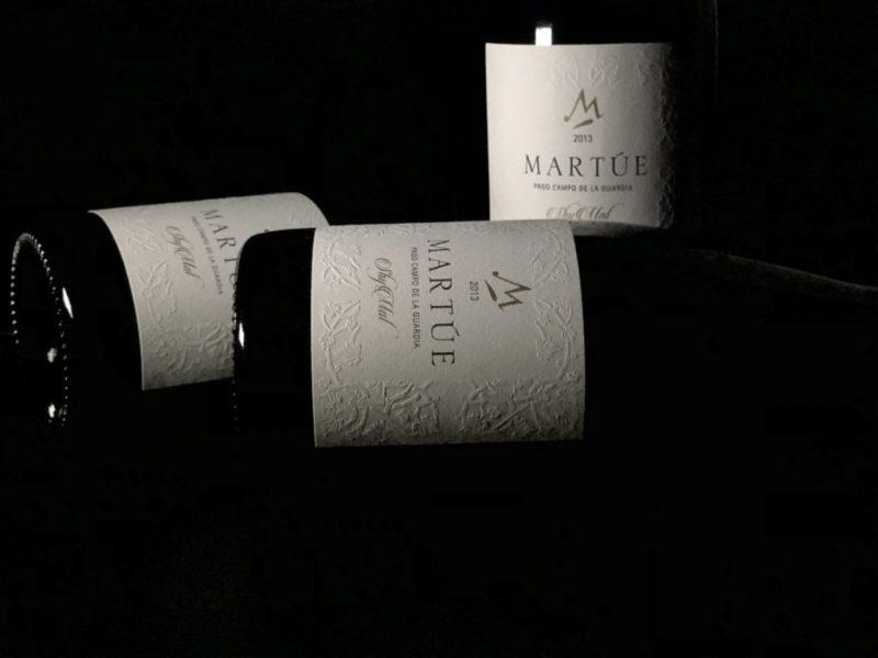 Un vino con las calificaciones más altas: Martúe llega a México - un-vino-con-las-calificaciones-mas-altas-martue-llega-a-mexico-isela-atletico-de-madrid-5