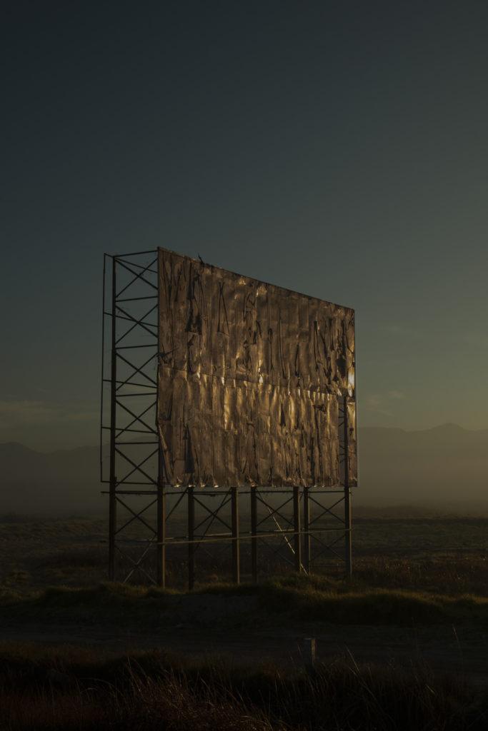 Imágenes Intimas, una mirada a la trayectoria de Ana Hop y el compromiso de Lincoln con la escena cultural de México - anahopahop7691_print_90x60