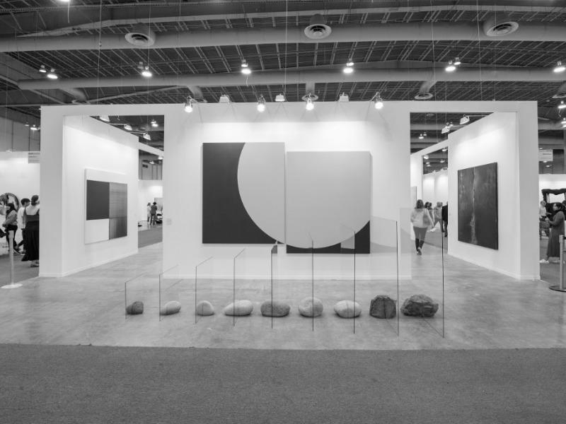 Art guide: 5 exhibiciones de arte que no te puedes perder este mes - art-guide-5-exhibiciones-de-arte-que-no-te-puedes-perder-este-mes-van-gogh-cdmx-nath-campos-4
