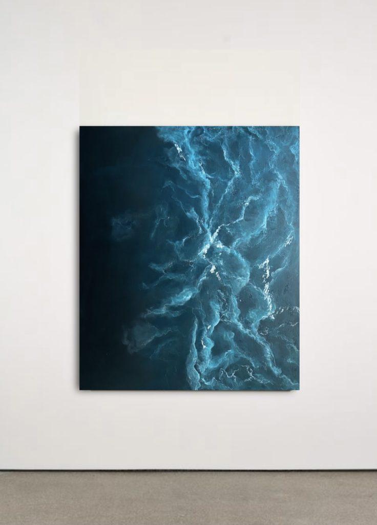 Arte reflexivo: Fernanda Cervera Studio - arte-reflexivo-6