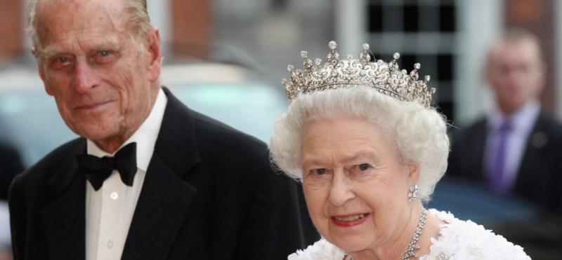En memoria del príncipe Philip, duque de Edimburgo y compañero de la reina Isabel II - en-memoria-del-principe-philip-duque-de-edimburgo-y-el-fiel-compancc83ero-de-la-reina-isabel-ii-prince-philip-queen-elizabeth-ii-prince-philip-queen-elizabeth-duque-of-edinburg-queens-husband-11
