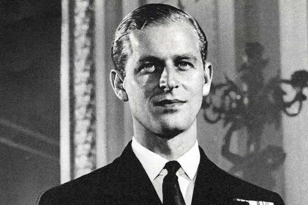 En memoria del príncipe Philip, duque de Edimburgo y compañero de la reina Isabel II - en-memoria-del-principe-philip-duque-de-edimburgo-y-el-fiel-compancc83ero-de-la-reina-isabel-ii-prince-philip-queen-elizabeth-ii-prince-philip-queen-elizabeth-duque-of-edinburg-queens-husband-2