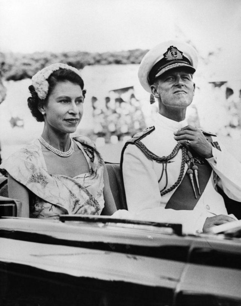 En memoria del príncipe Philip, duque de Edimburgo y compañero de la reina Isabel II - en-memoria-del-principe-philip-duque-de-edimburgo-y-el-fiel-compancc83ero-de-la-reina-isabel-ii-prince-philip-queen-elizabeth-ii-prince-philip-queen-elizabeth-duque-of-edinburg-queens-husband-5
