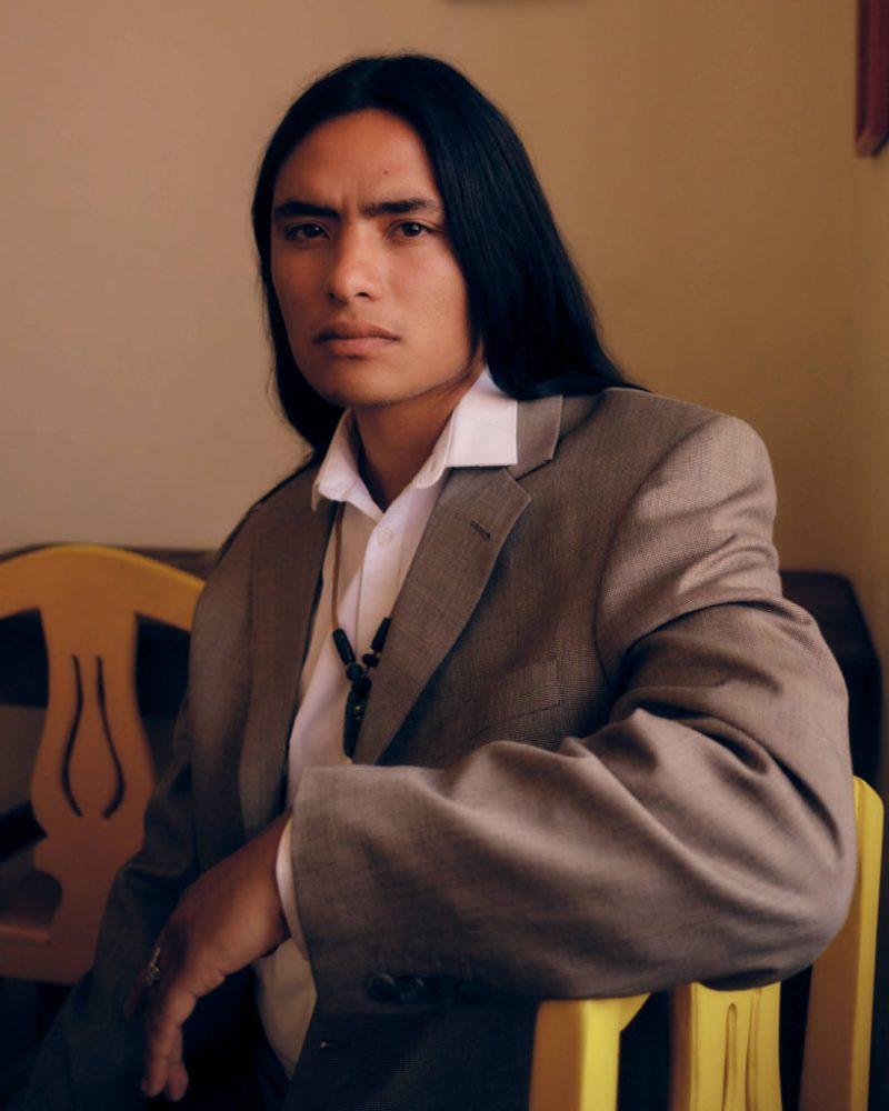 Piel Morena; una forma distinta de ver a México a través de la cámara fotográfica de Enrique Leyva a bordo de Lincoln. - enriqueleyva_emptyname-28___________4