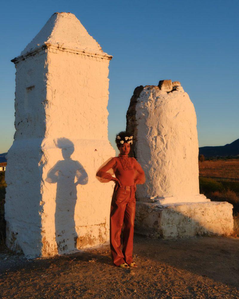 Piel Morena; una forma distinta de ver a México a través de la cámara fotográfica de Enrique Leyva a bordo de Lincoln. - enriqueleyva_emptyname-29___________5