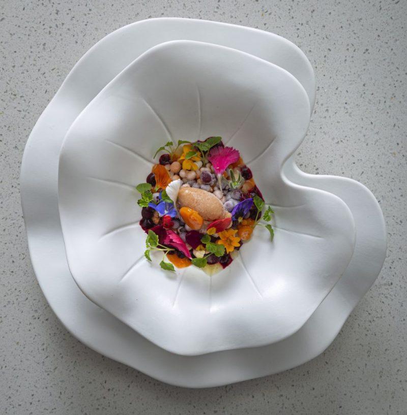 Antojos Certeros, explora lo mejor de la gastronomía de México a través de Lincoln y del lente de Fernando Gómez Carbajal - fernandocarmelaimg_1176