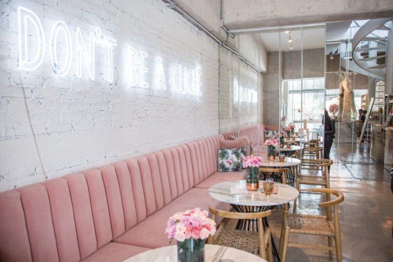 Good food, good mood. Las cafeterías más instagrameables en la CDMX - flora-caffe-good-food-good-mood-las-cafeterias-mas-instagrameables-en-cdmx