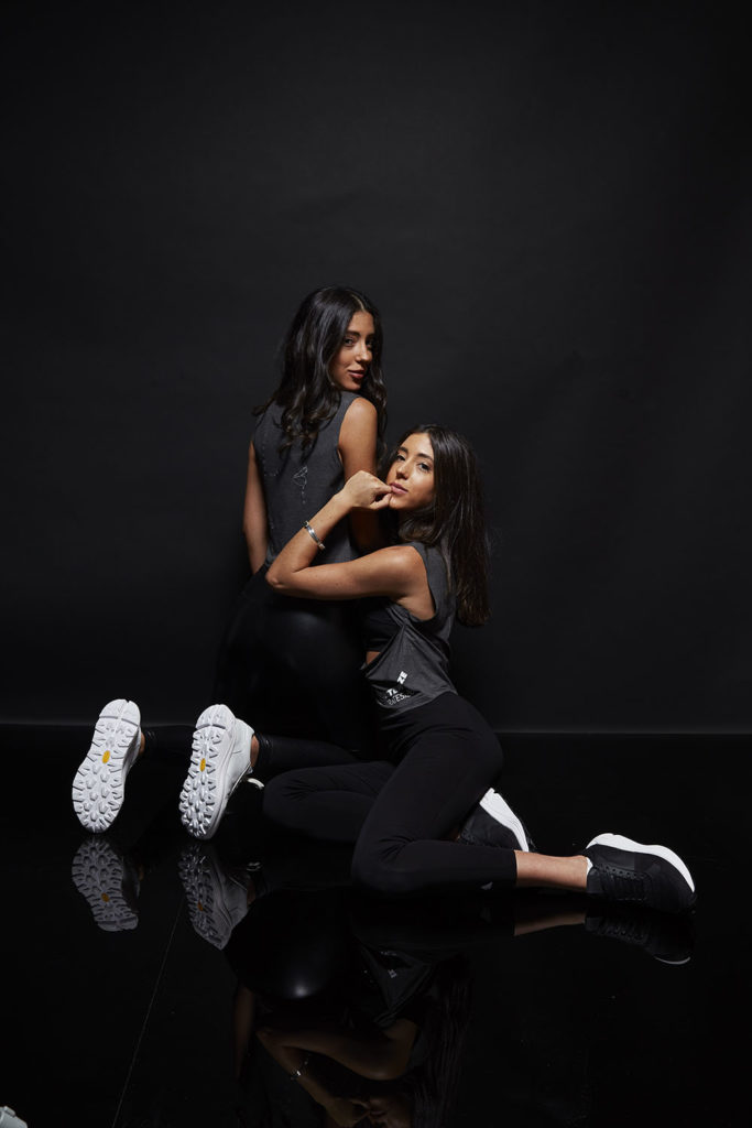 Fit mode on! Descubre Twinstersize, la marca mexicana de athleisure que te enamorará - foto-2-fit-mode-on-descubre-twinstersize-la-marca-mexicana-de-athleisure-que-te-enamorara