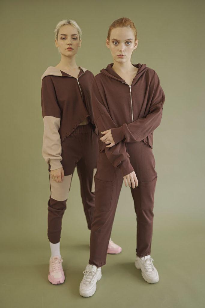 Fit mode on! Descubre Twinstersize, la marca mexicana de athleisure que te enamorará - foto-3-fit-mode-on-descubre-twinstersize-la-marca-mexicana-de-athleisure-que-te-enamorara