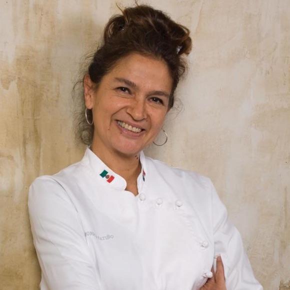 WOMEN POWER! Los mejores restaurantes en la CDMX liderados por mujeres - foto-5-2