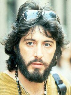 Al Pacino, la leyenda de Hollywood, cumple 81 años - foto-6-al-pacino-la-leyenda-de-hollywood-cumple-81-ancc83os