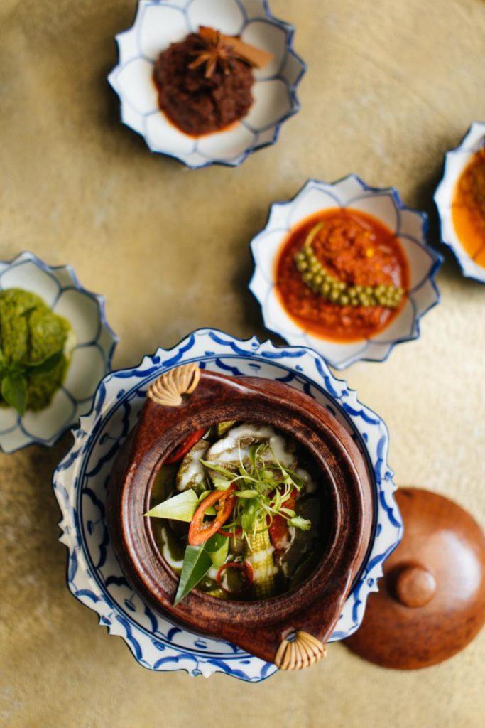 Conoce la auténtica cocina tailandesa de Galanga Thai House - foto-6-conoce-la-autentica-casa-de-cocina-tailandesa-galanga-thai-house