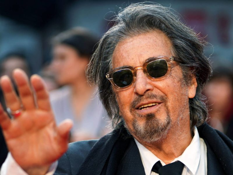 Al Pacino, la leyenda de Hollywood, cumple 81 años - foto-9-al-pacino-la-leyenda-de-hollywood-cumple-81-ancc83os
