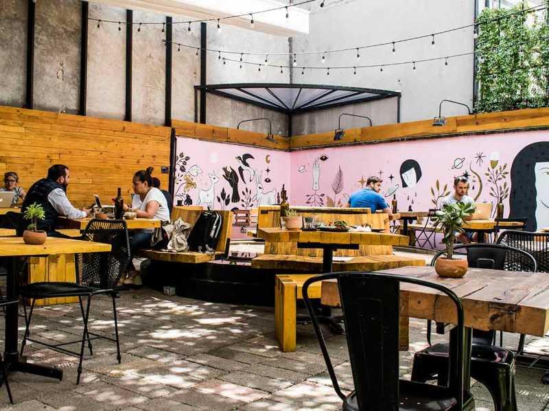 Good food, good mood. Las cafeterías más instagrameables en la CDMX - frecc88imsfrecc88ims-good-food-good-mood-las-cafeterias-mas-instagrameables-en-cdmx