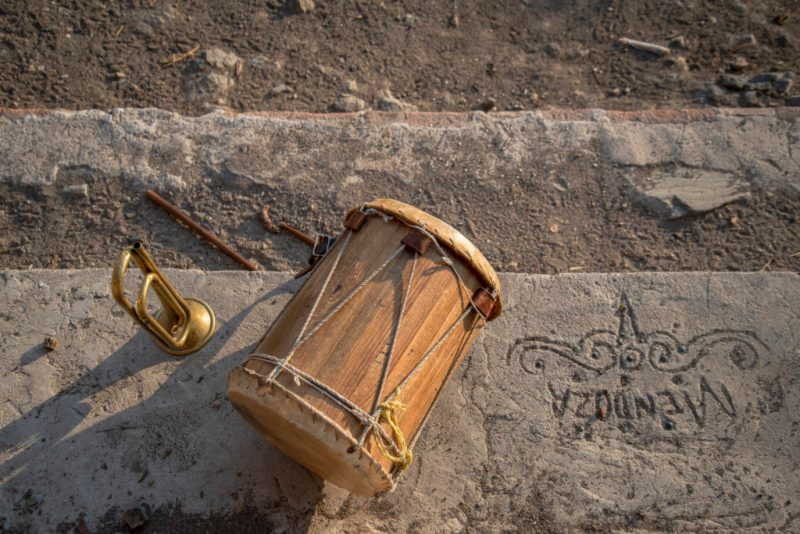 Un Abrazo de Raíz: Luvia Lazo a través de la fotografía te sumerge a la cultura mexicana de la mano de Lincoln. - luvia_lazoagua-1______3