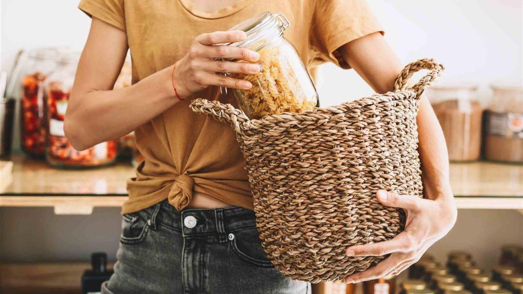 Los mejores spots eco-friendly en la CDMX con productos a granel y orgánicos - PORTADA Los mejores spots eco-friendly en la CDMX con productos granel y orgánicos