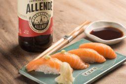 Yoru Handroll and Sushi Bar, una propuesta culinaria japonesa que conquistará tu paladar - Portada. Yoru Handroll and Suhsi Bar, una propuesta culinaria de gastronomía Japonesa que conquistará tu paladar