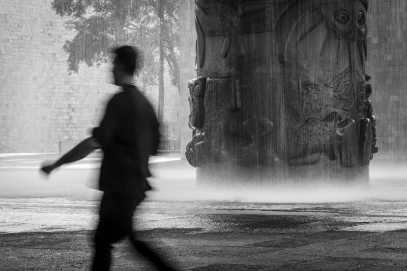 De Impacto; descubre las distintas caras de México exploradas bajo el lente de Ricardo García Granados y de la mano de Lincoln - rggdr1969img_6232_____4