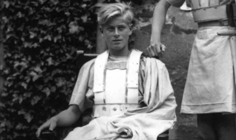 En memoria del príncipe Philip, duque de Edimburgo y compañero de la reina Isabel II - screen-shot-2021-04-09-at-8-39-51-am