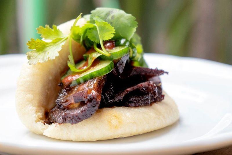Foodie alert! Dónde comer los mejores baos en la CDMX - suuwaii-foodie-alert-donde-comer-los-mejores-baos-en-la-cdmx