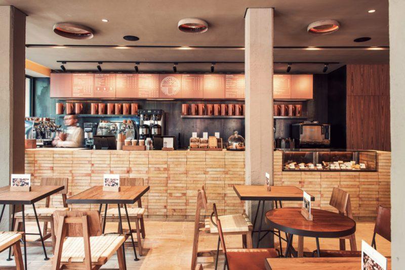 Good food, good mood. Las cafeterías más instagrameables en la CDMX - tierra-garat-good-food-good-mood-las-cafeterias-mas-instagrameables-en-cdmx