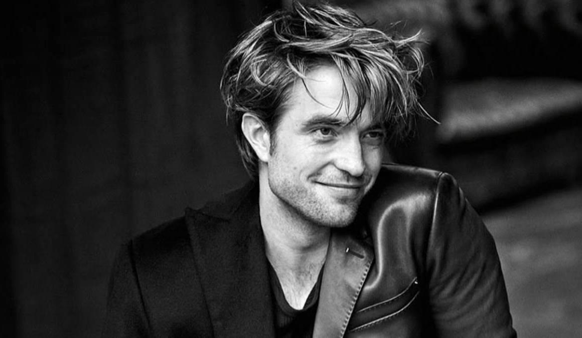 Las películas de Robert Pattinson que no te puedes perder - foto 1