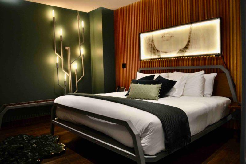 Extraordinarios hoteles boutique en la CDMX que no desfalcarán tu cartera - hotel-boutique-casa-prim-extraordinarios-hoteles-boutique-en-la-cdmx-que-no-desfalcaran-tu-cartera