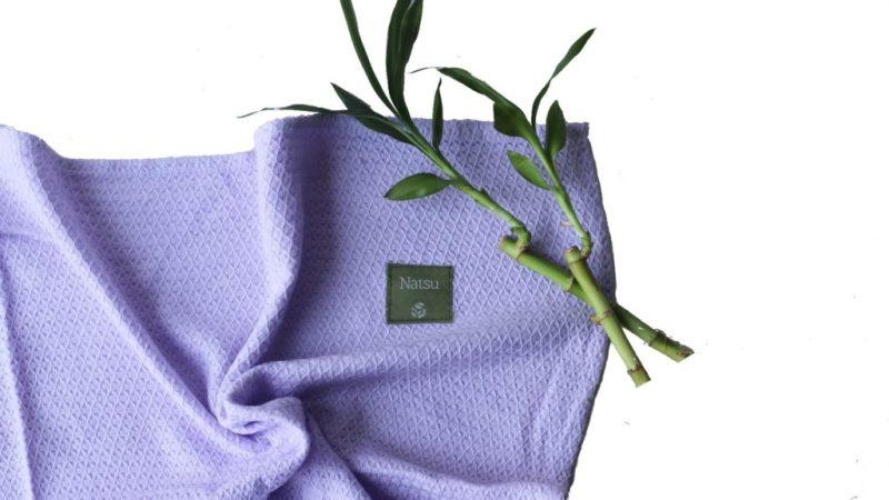 Natural y sustentable: conoce Natsu - natural-y-sustententable-conoce-natsu-ecofriendly-ecologico-home-decor-sabanas-tejidos-organicos-3