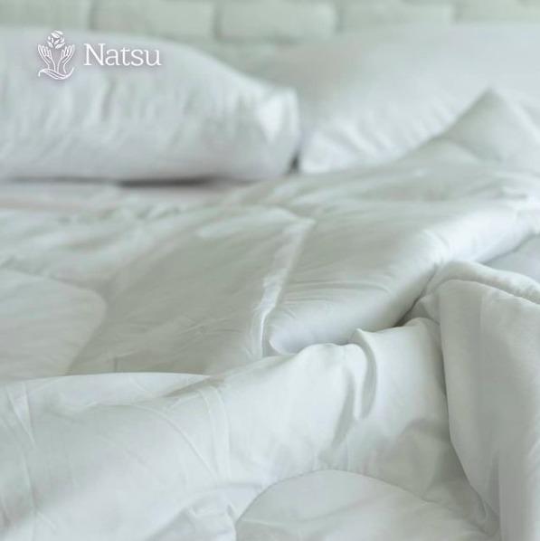 Natural y sustentable: conoce Natsu - natural-y-sustententable-conoce-natsu-ecofriendly-ecologico-home-decor-sabanas-tejidos-organicos-5
