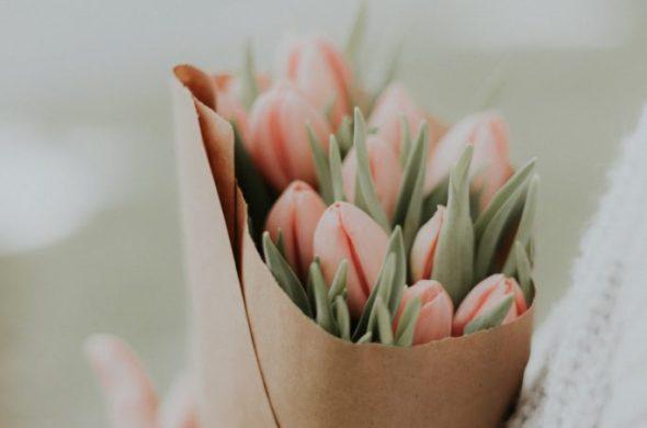 Wish list Día de las Madres: porque ella merece todo y más
