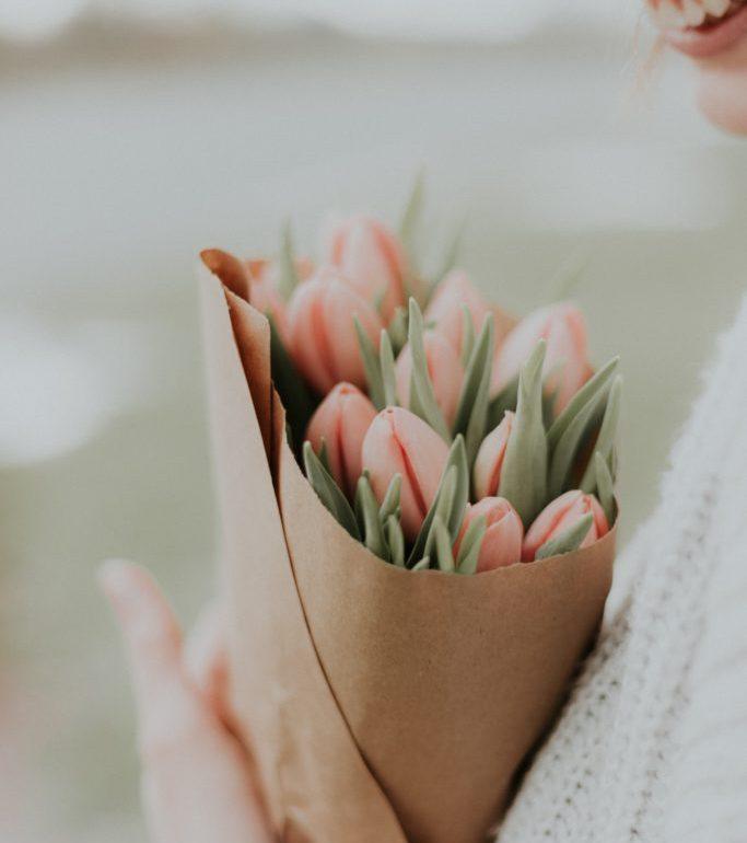 Wish list Día de las Madres: porque ella merece todo y más - PORTADA. A ella que se merece todo y más ¡Felíz día mamá! Wishlist día de las madres.