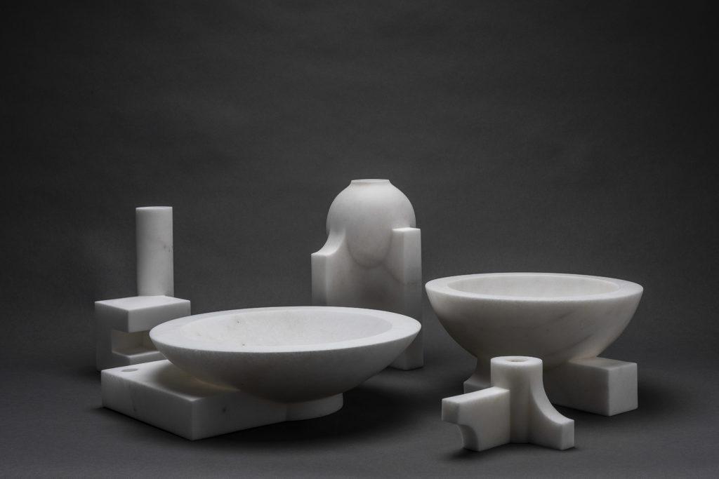 Galeana: alabastro, cultura y pasión - PORTADA.Galeana_ exponiendo cultura y pasión con alabastro