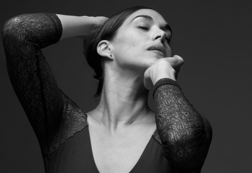Alessandra Morales Molinari