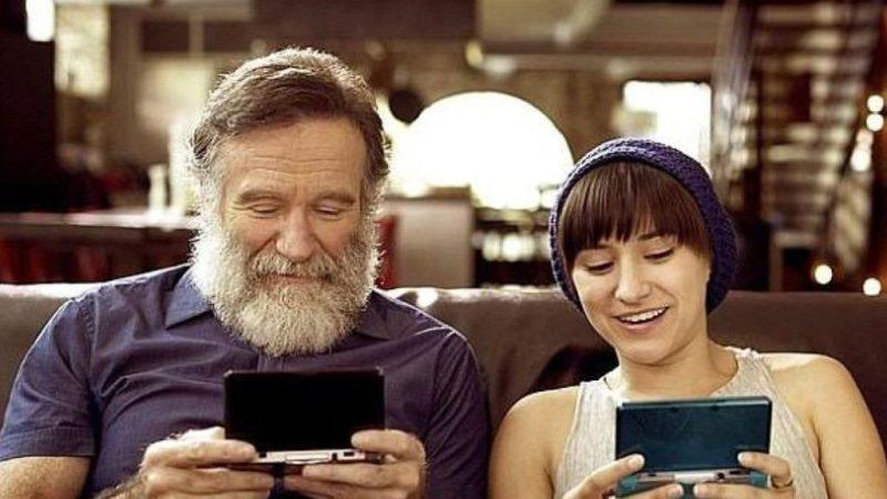 Todo lo que no sabías de Robin Williams - fact-13-todo-lo-que-no-sabias-de-robin-williams-cumpleanos-70-anos-netflix-oscares