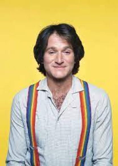 Todo lo que no sabías de Robin Williams - fact-2-todo-lo-que-no-sabias-de-robin-williams-cumpleanos-70-anos-netflix-oscares