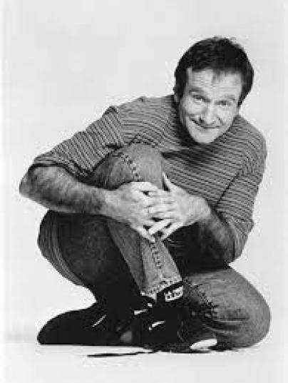 Todo lo que no sabías de Robin Williams - fact-7-todo-lo-que-no-sabias-de-robin-williams-cumpleanos-70-anos-netflix-oscares