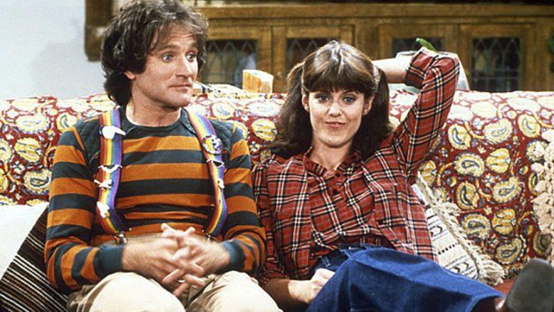 Todo lo que no sabías de Robin Williams - fact-8-todo-lo-que-no-sabias-de-robin-williams-cumpleanos-70-anos-netflix-oscares