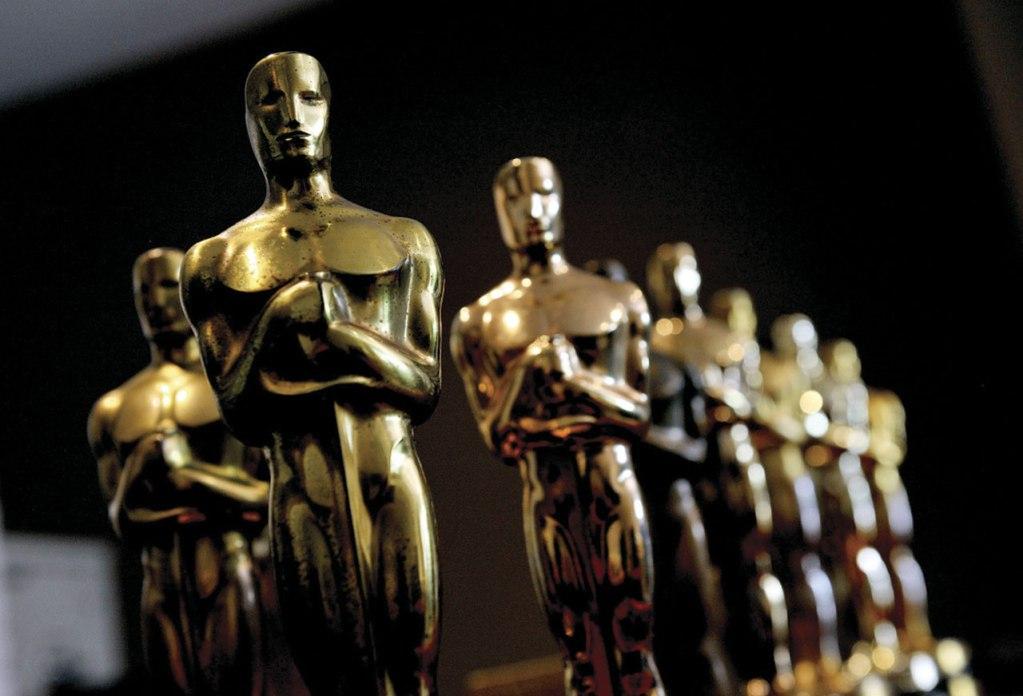 25 Cosas que no sabías de los Óscares