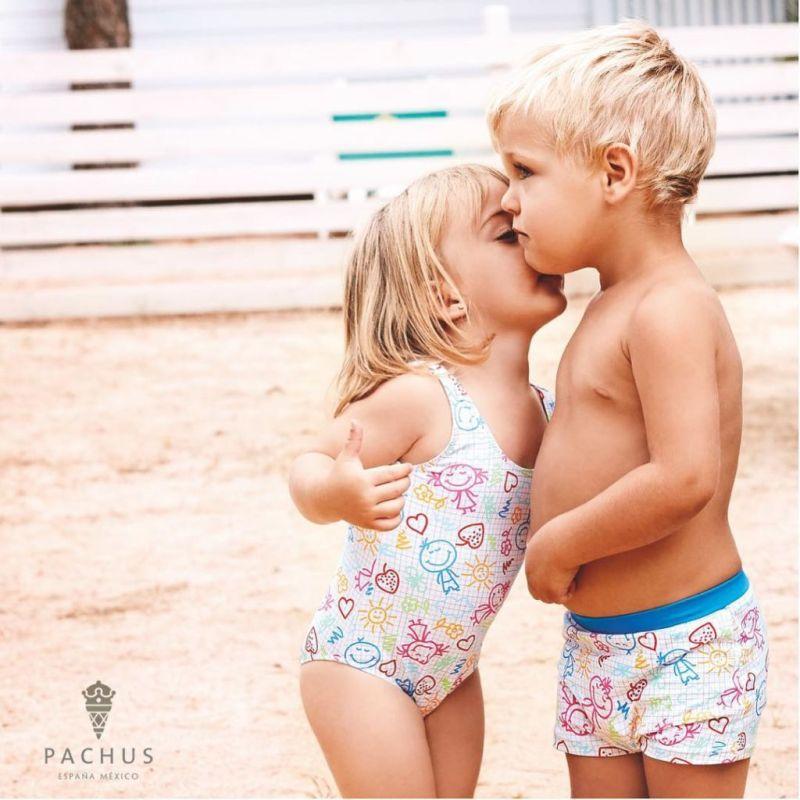 Las 6 mejores tiendas de bebé en la CDMX - Pachus-tiendas-de-bebe%CC%81