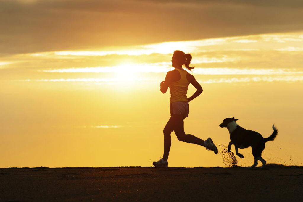 10 tips para comenzar el año saludable