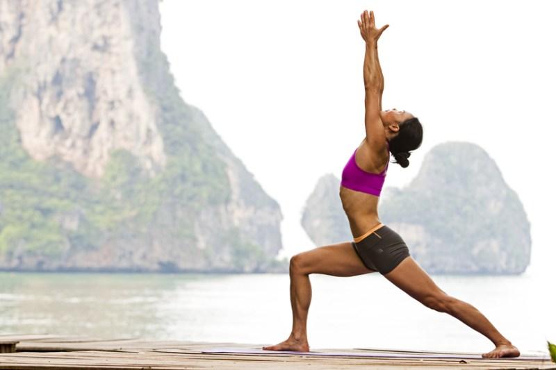 ¡Namasté! Todo lo que tienes que saber sobre una de las disciplinas más antiguas; El Yoga - beneficios-de-hacer-yoga-todo-lo-que-tienes-que-saber-sobre-el-yoga