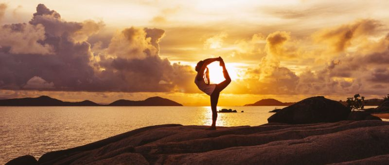 ¡Namasté! Todo lo que tienes que saber sobre una de las disciplinas más antiguas; El Yoga - yoga-retreats-thailand-todo-lo-que-tienes-que-saber-sobre-el-yoga