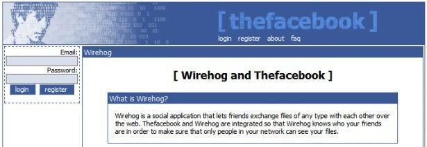 Datos curiosos que probablemente no sabías sobre Facebook - fun-facts-facebook-2