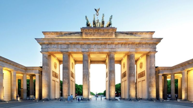 Guía para visitar Berlín - guia-para-visitar-berlin-2