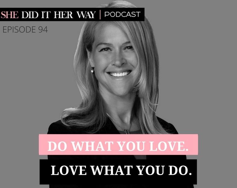 Los mejores podcasts para el empoderamiento femenino - los-mejores-podcasts-4